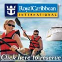 BOOK ROYAL CARIBBEAN